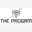 THE PROGRM