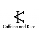 CAFFEINE & KILOS